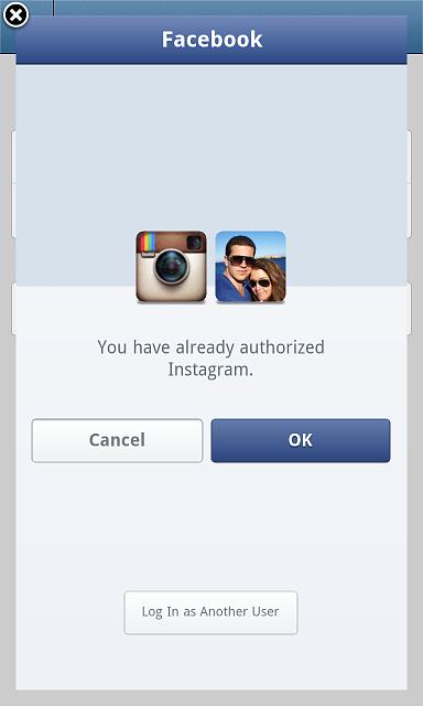 Sideloading instagram on BB10?-img_00000983.jpg