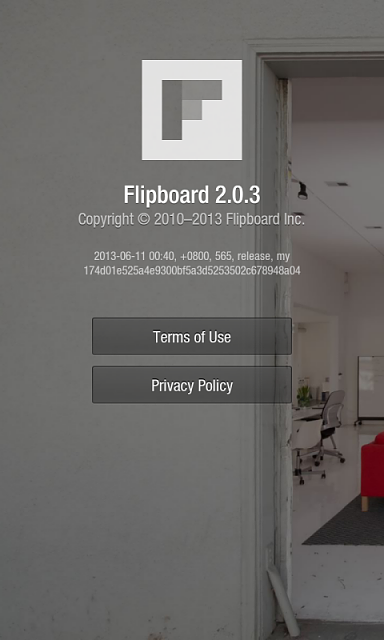 Flipboard Latest Version (2.0.1)-img_00000099.png