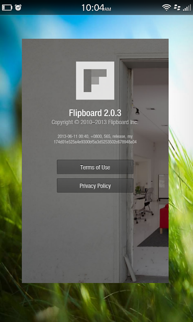 Flipboard Latest Version (2.0.1)-img_00000100.png