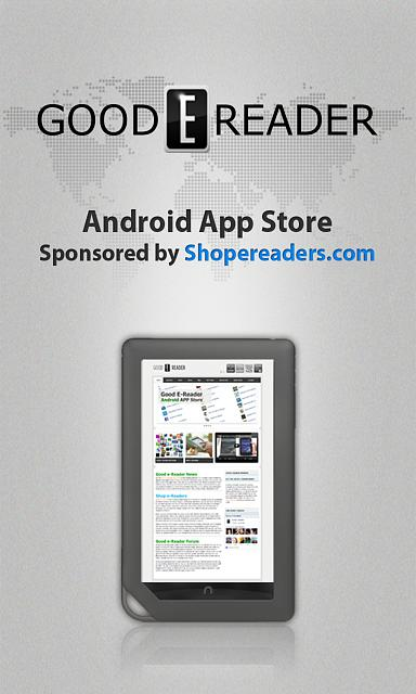 Bb app store download