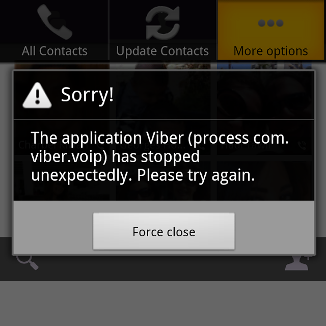 Issues with Viber 3.0.1.3 & 3.0.2.5 sideload on Q10-img_20131222.png