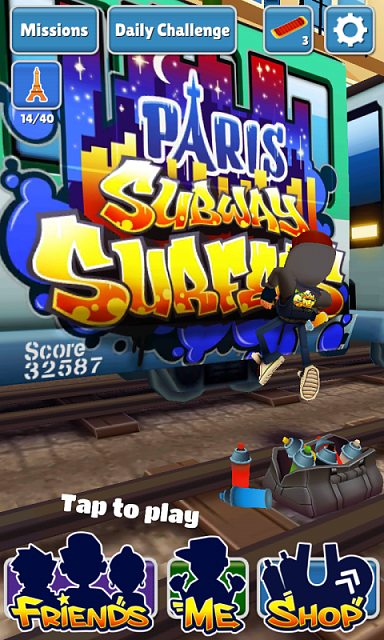 subway surfer?-img_20130686.png