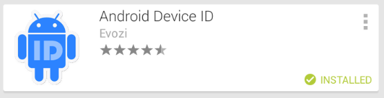 Android GSF iD (JB 4.2.2) - Guide-device-id.png