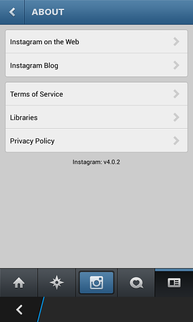 New Instagram 4.1 bar! Works on 10.2!-img_20131015.png