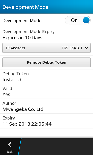 Truths' Debug token Request-img_00000521.png