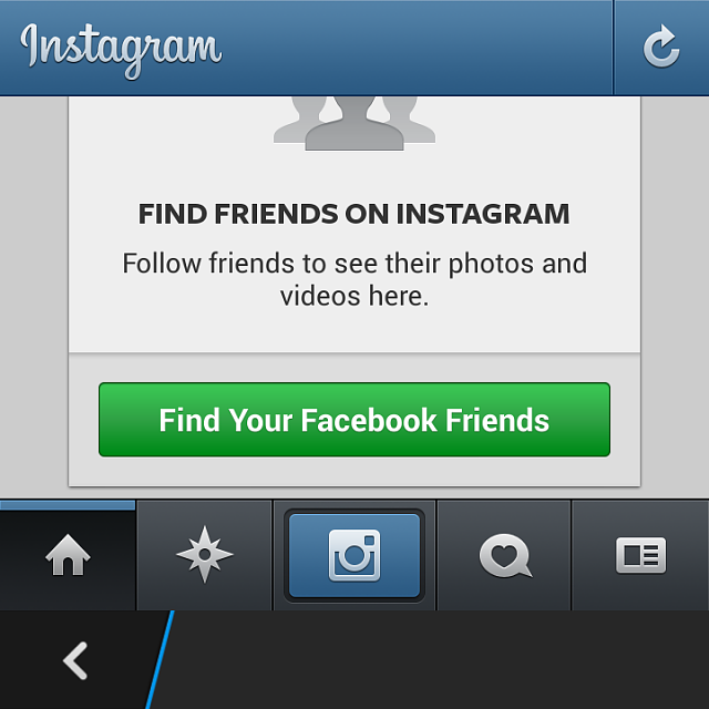 No friends showing up on Instagram?-img_20130885.png