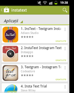 Instatext bar file? Or an app of that kind please-sc20130919-193807.png