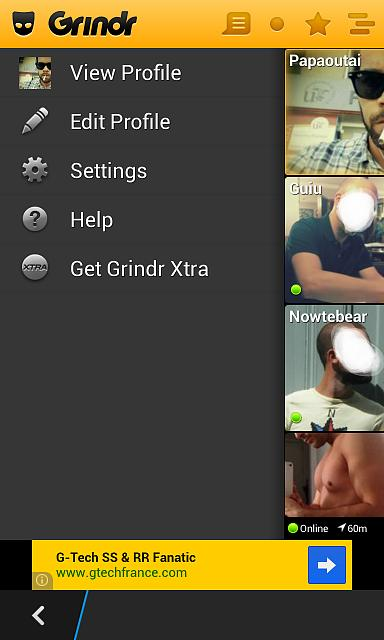 "Latest Grindr ""working"" on Z10-img_20130931.jpg"