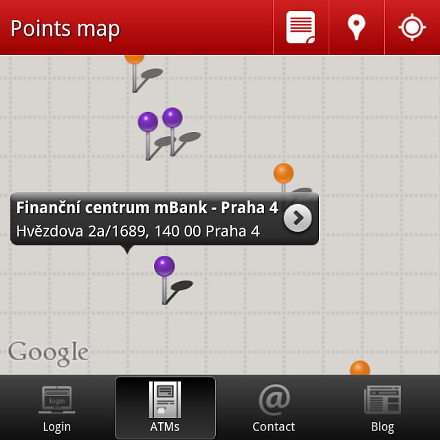 How to fix any Android app dependent on Google Maps API and make maps working-vrvvo3.png
