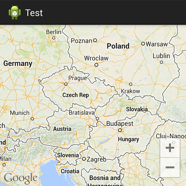 How to fix any Android app dependent on Google Maps API and make maps working-img_00000022.png