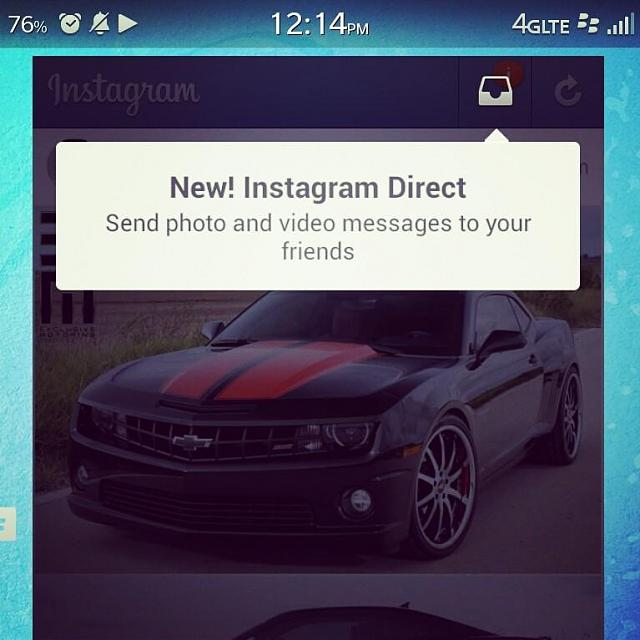 Looking for Instagram 5.0 APK?-img_20131212_122227.jpg