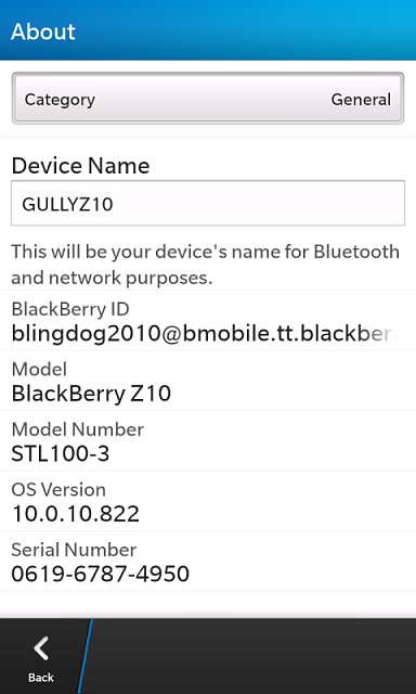 Leaked Full OS 10.1.0.1627 for z10 stl100-1,2,3-img_00000025.png