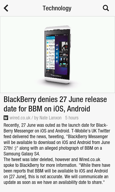 BBM for android and ios not coming on the 26th of June-img_00000042.png