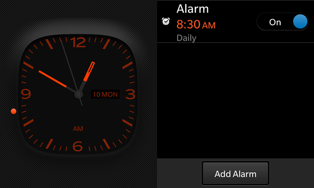 Clock App Bar from 10.2 (Set Multiple Alarms!!)-img_00000467.png