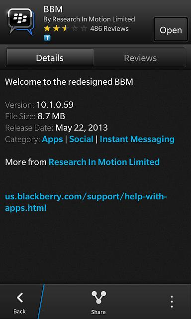 BBM 10.2.0.12 with channels ;)-img_00000078.jpg