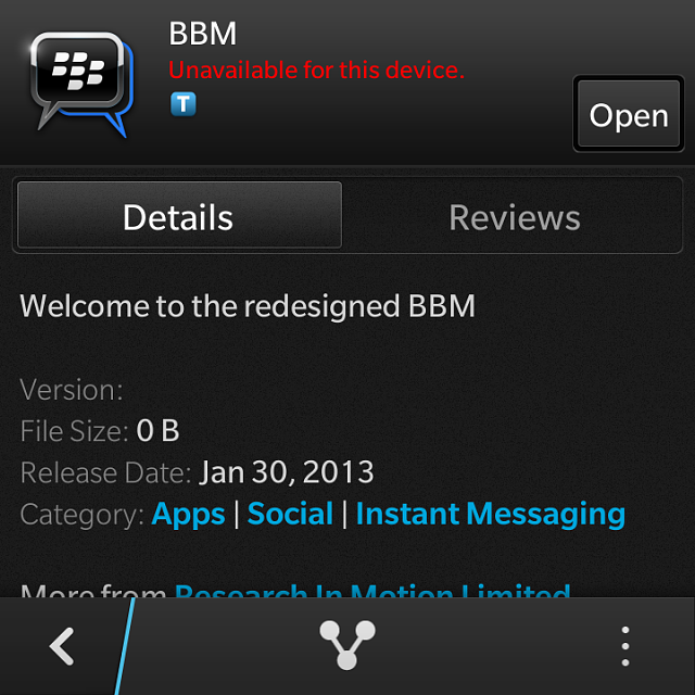 BBM 10.2.0.12 with channels ;)-img_20131182.png