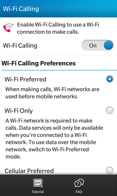 Q10 Wifi calling app by BlackBerry for T-Mobile-img_00000634.png