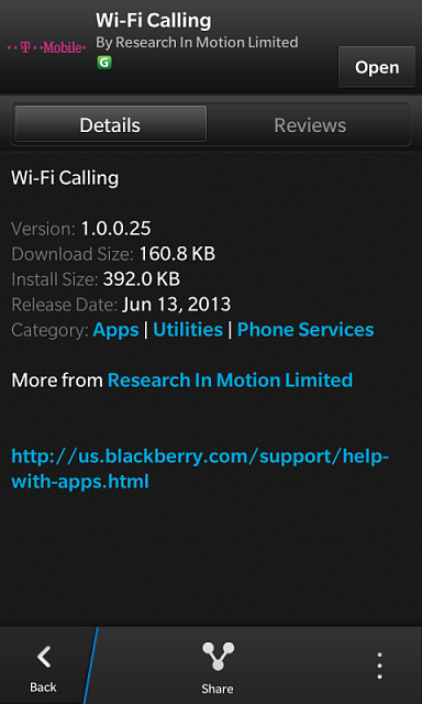 Q10 Wifi calling app by BlackBerry for T-Mobile-img_00000633.png