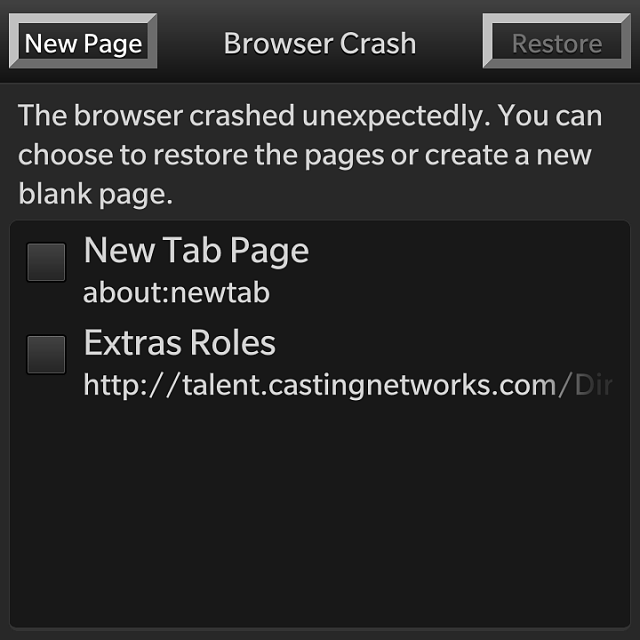 10.2.0.14 Browser from 10.2.0.341-img_00000918.png