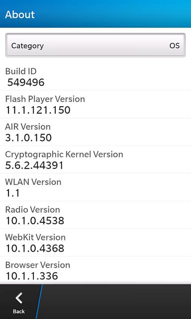 STL100-2/3/4 leaked 10.1.0.4537-img_00000006.png