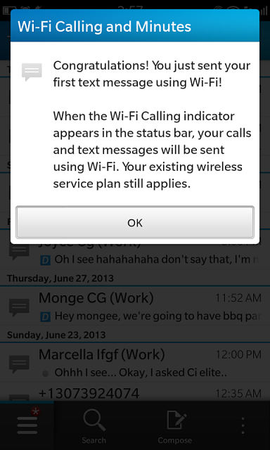 T-Mobile Wifi Calling Control Application from BB World, BAR download here...-img_20130606.png