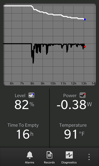 Battery Drain on 10.1.0.4543-img_00000001.png