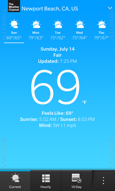 10.2.0.483 Weather app?-img_00000075.png