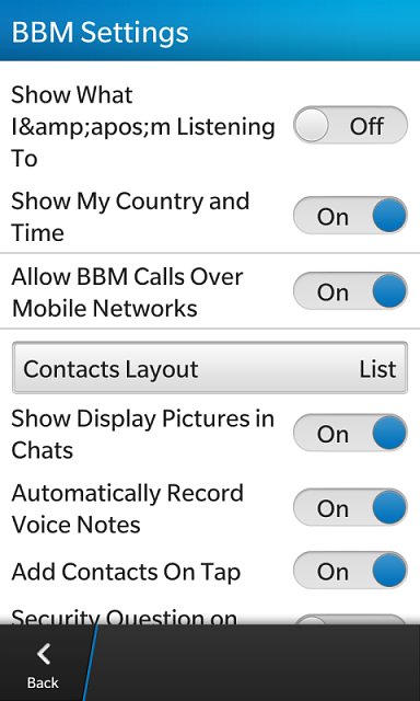 OS 10.1.0.4651 for ALL DEVICES...-img_00000001.png