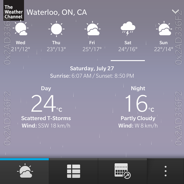 10.2.0.483 Weather app?-img_00000300.png