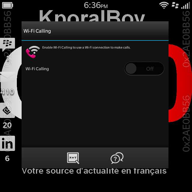 T-Mobile Wifi Calling Control Application from BB World, BAR download here...-img_00000610.png