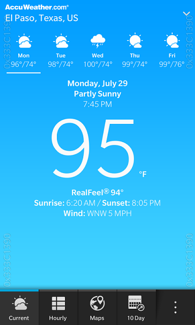 Weather app from Leaked 10.2.0.810-img_00000225.png