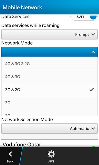 Z10 STL100-1 has 4G - BlackBerry Forums at CrackBerry com