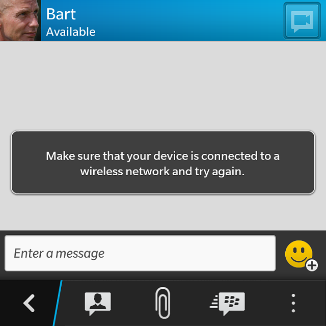 BBM Video issue-img_20130615.png