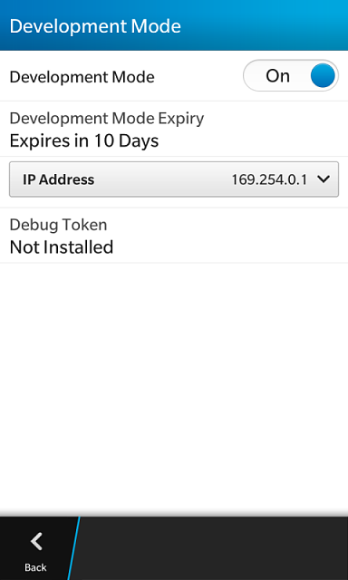 BerryLeaks Team Presents:10.2.0.1047 for ALL DEVICES-img_00000035.png