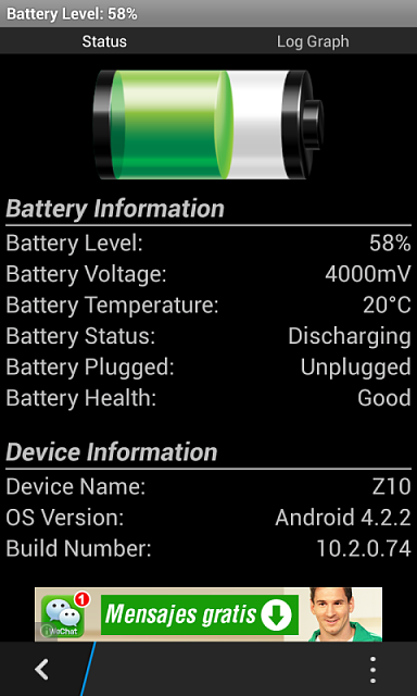 OS 10.2.0.1047 battery life seems to be a little worse-img_00000583.png