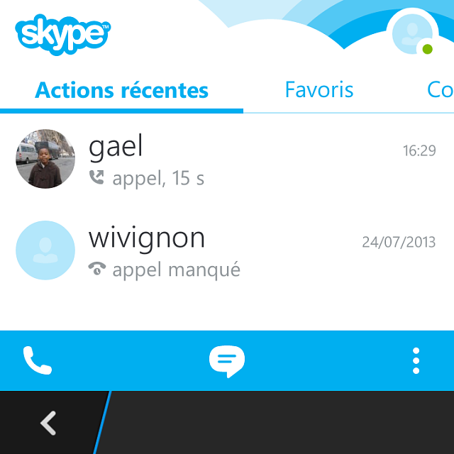 Skype doesn't work for 1047 leaked OS-img_00000054.png