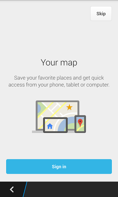Google Maps 7.0.2 beautiful on 2.0.1047!-img_00000017.png