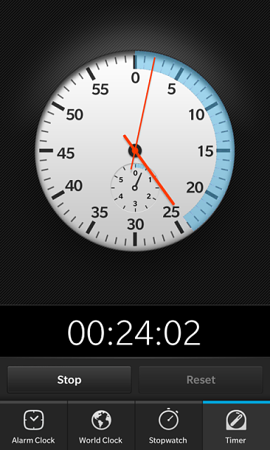 Loving the new clock in 10.2!-img_00000027.png