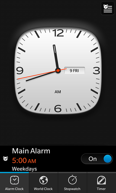 Loving the new clock in 10.2!-img_00000028.png