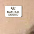 Natural Sound icon in BBM Video chat 1047-img_00000096_edit_edit.png