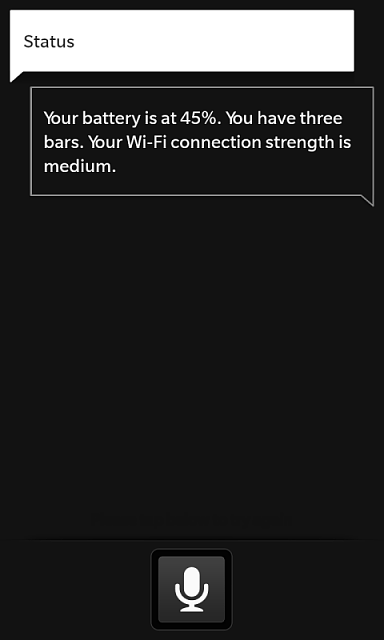Siri like Voice Commands on 10.2?-img_00000537.png