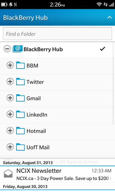 """BlackBerry Hub"" bar is too large-img_00000740.png"