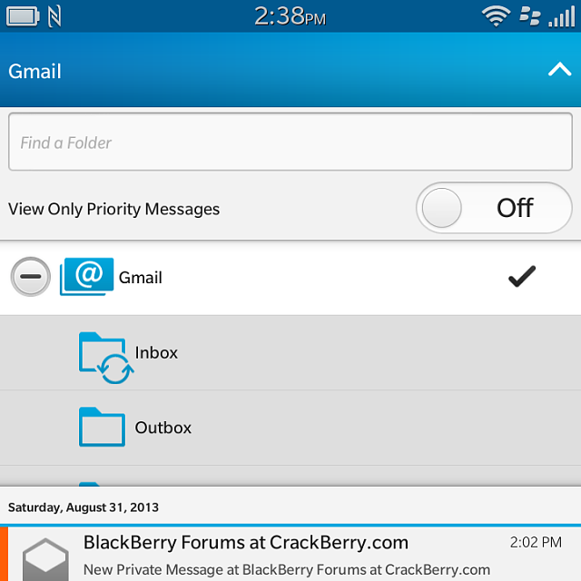 """BlackBerry Hub"" bar is too large-img_20131185.png"