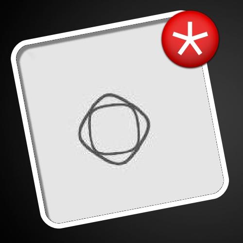 Just installed 1047 by mistake.-square-circles-1-1-splat.jpg