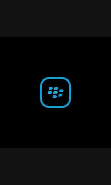 Just installed 1047 by mistake.-blackberry-10-loading-screen.jpg