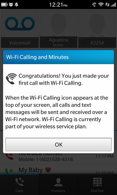 OS 10.2.0.149, T-Mobile and Wi-Fi Calling-img_00000872.png