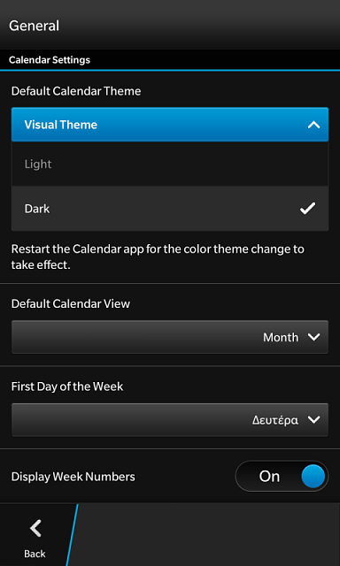 Surprise! DARK THEME Contacts & Calendars are back! - Love: BerryLeaks-img_00000372.png