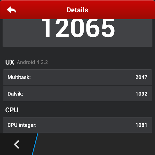 Why does the Jellybean Runtime work so much better in 10.2-img_00000007.png