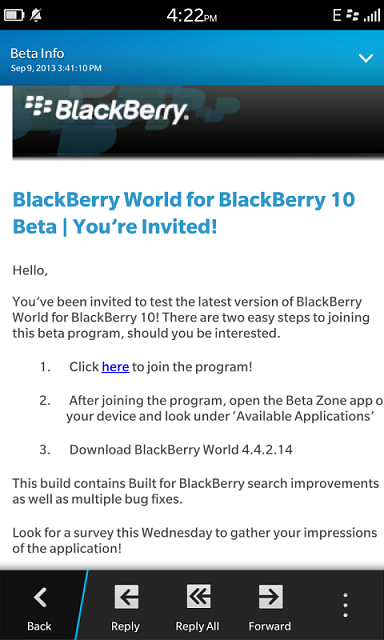 BlackBerry World Beta Invite!-img_00001339.png