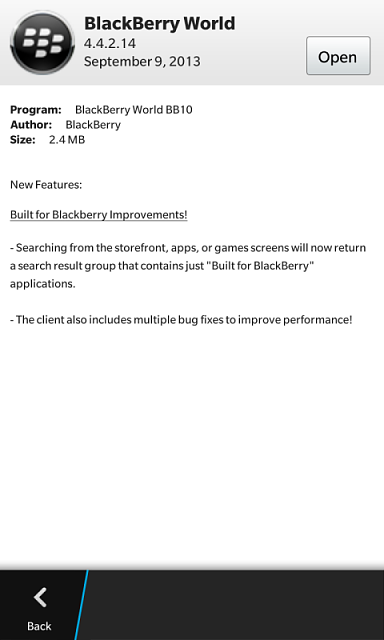 BlackBerry World Beta Invite!-img_00001340.png